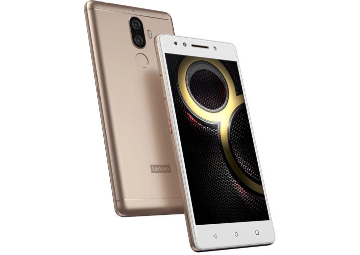 Lenovo K8 Review In Hindi Top 10 Smartphones Galaxy S4 Mini Samsung Galaxy S4
