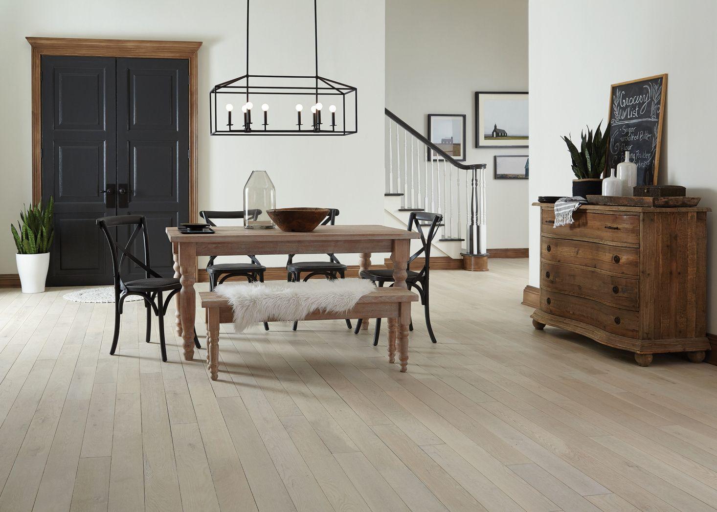 Deal Alert Quality On Trend Flooring On Sale Now From Lumber Liquidators In 2020 Solid Hardwood Floors Lumber Liquidators Flooring Lumber Liquidators
