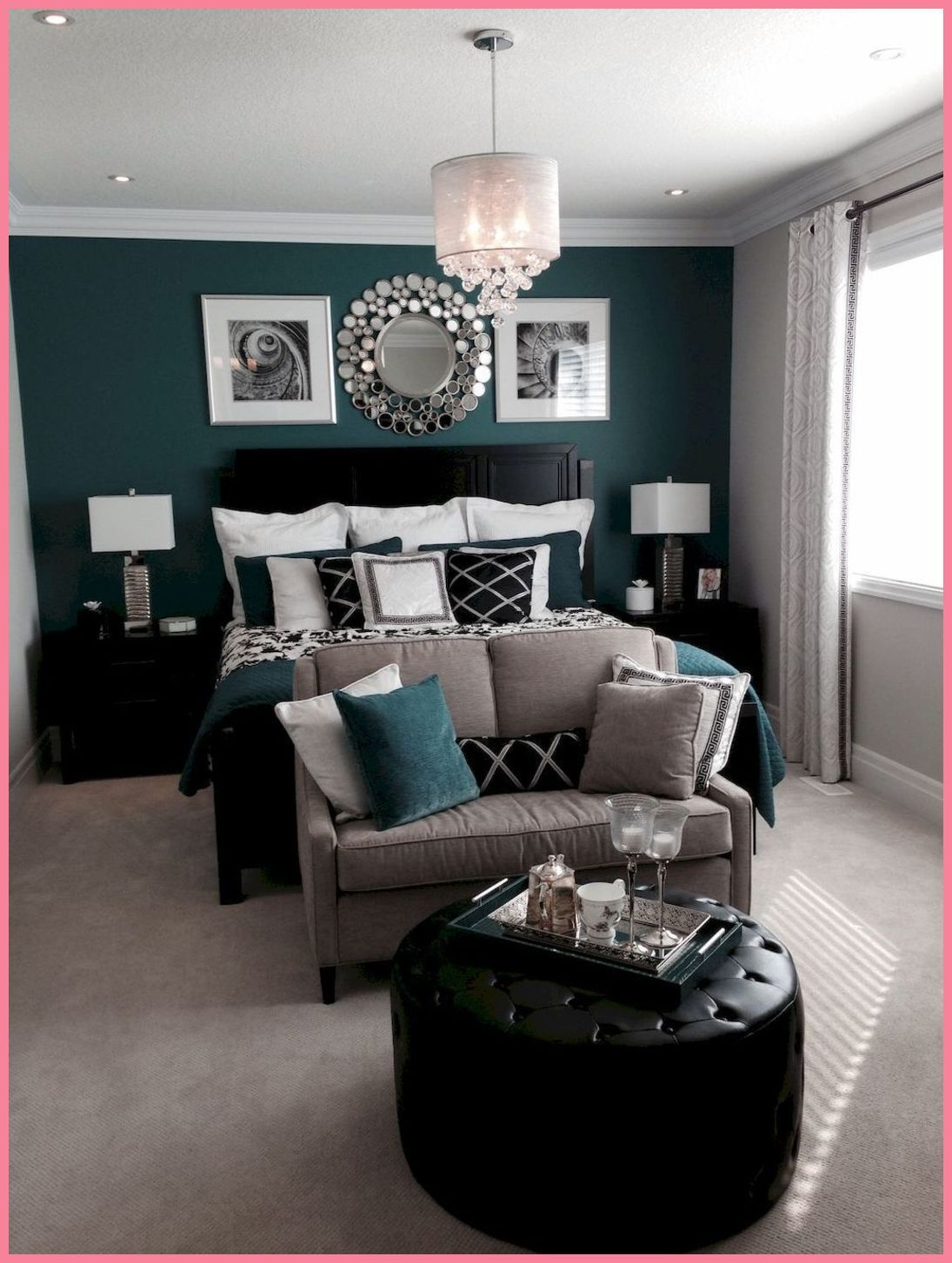 Bedroom Decorating Ideas Tips For Decorating The Bedroom Click