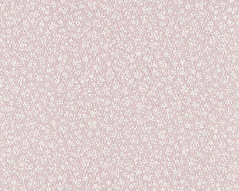 A S Fleuri Pastel 93766 2 Tapete Vlies Floral Altrosa Weiss Tapeten Farben Und Tapeten Tapete Blumen
