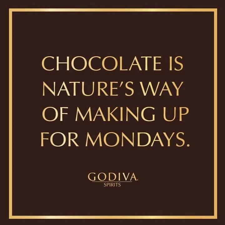 Chocolate Funny Chocolate Quotes Chocolate Quotes Chocolate Humor