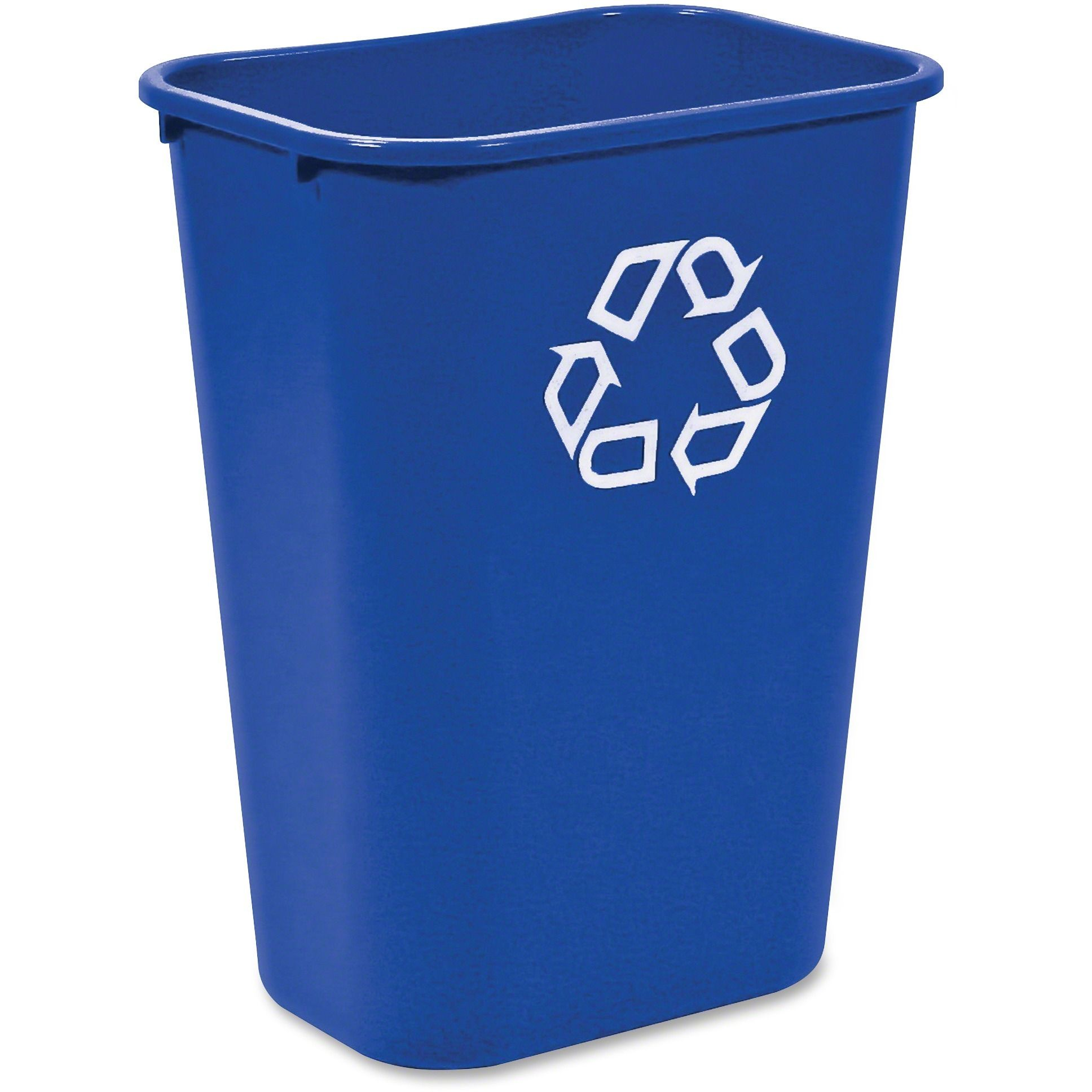 Industrial Scientific Recycling Containers Recycling Bins Recycling