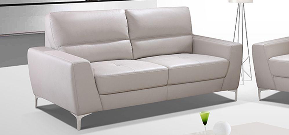 Leather Sofa World Sofas