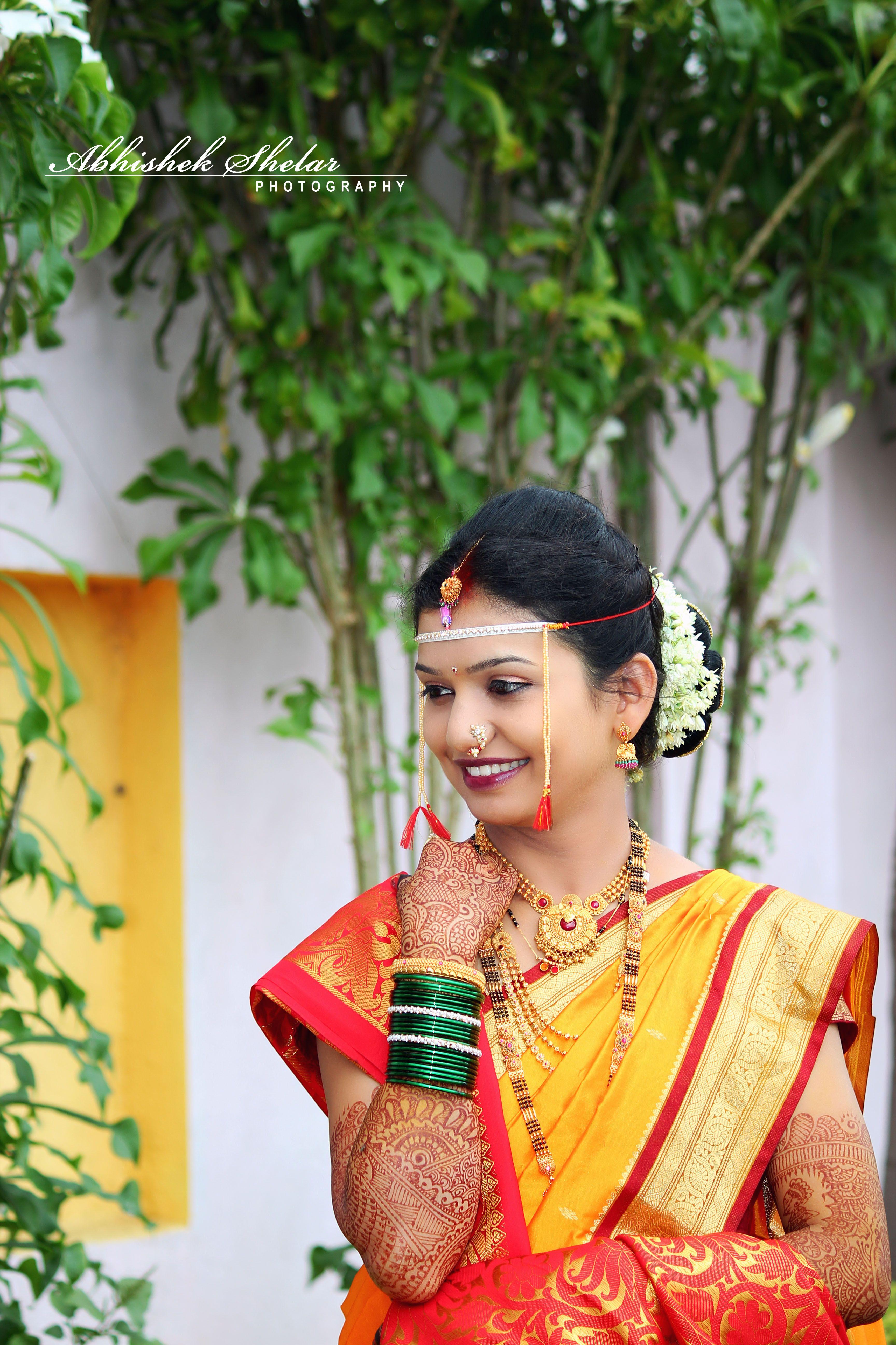 Meaning Of Destination Wedding In Marathi | Joshymomo org