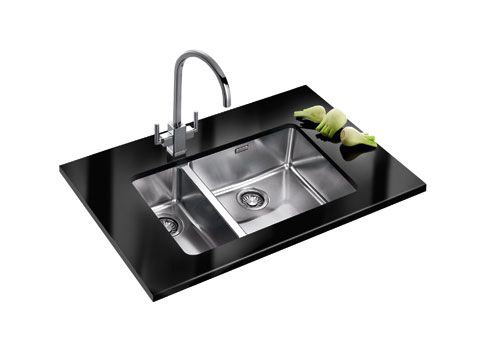 franke kbx1604520 kitchen pinterest undermount sink sinks and rh pinterest com