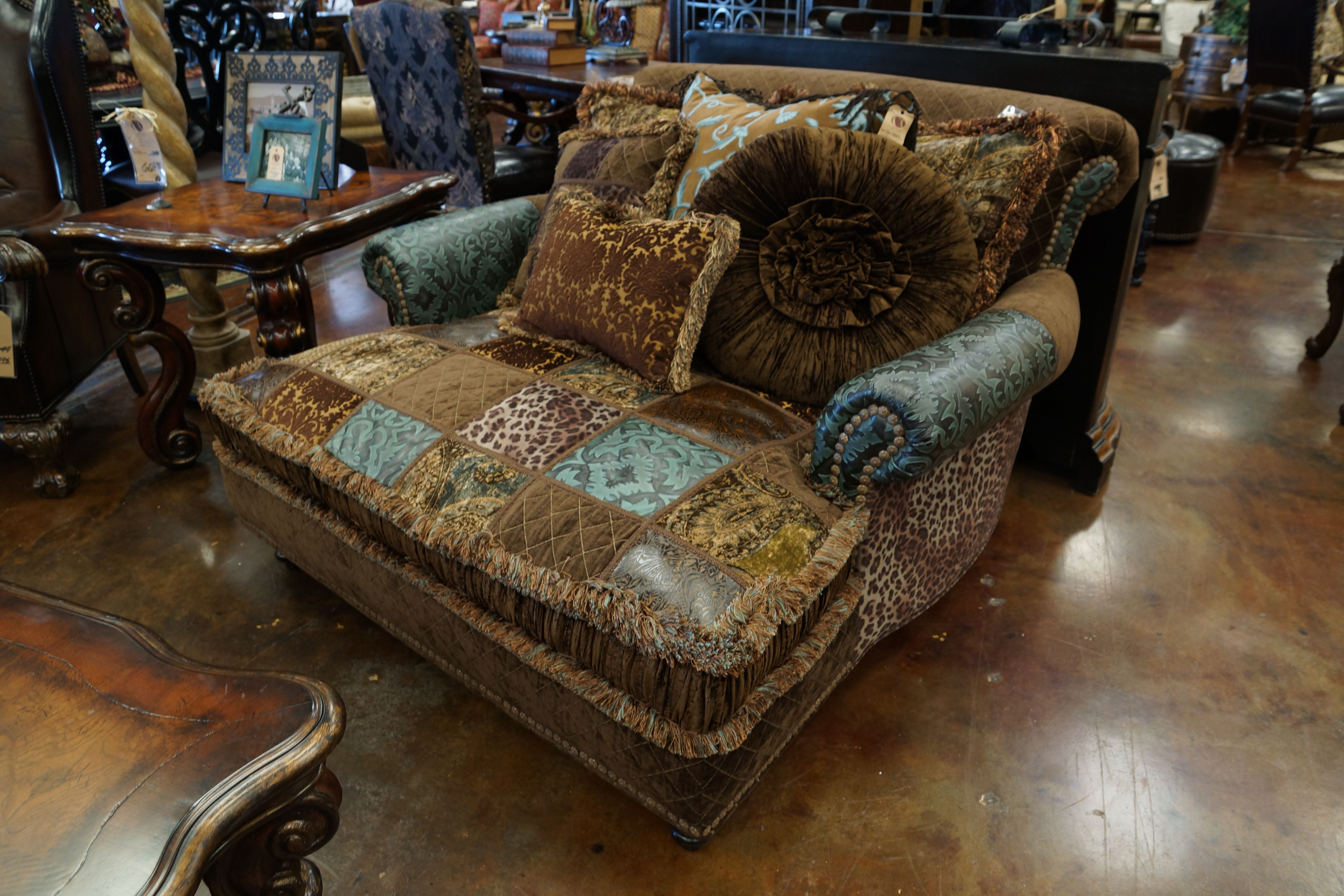 Available At CARTERu0027S FURNITURE In Midland,Texas 432 682 2843 Http:/