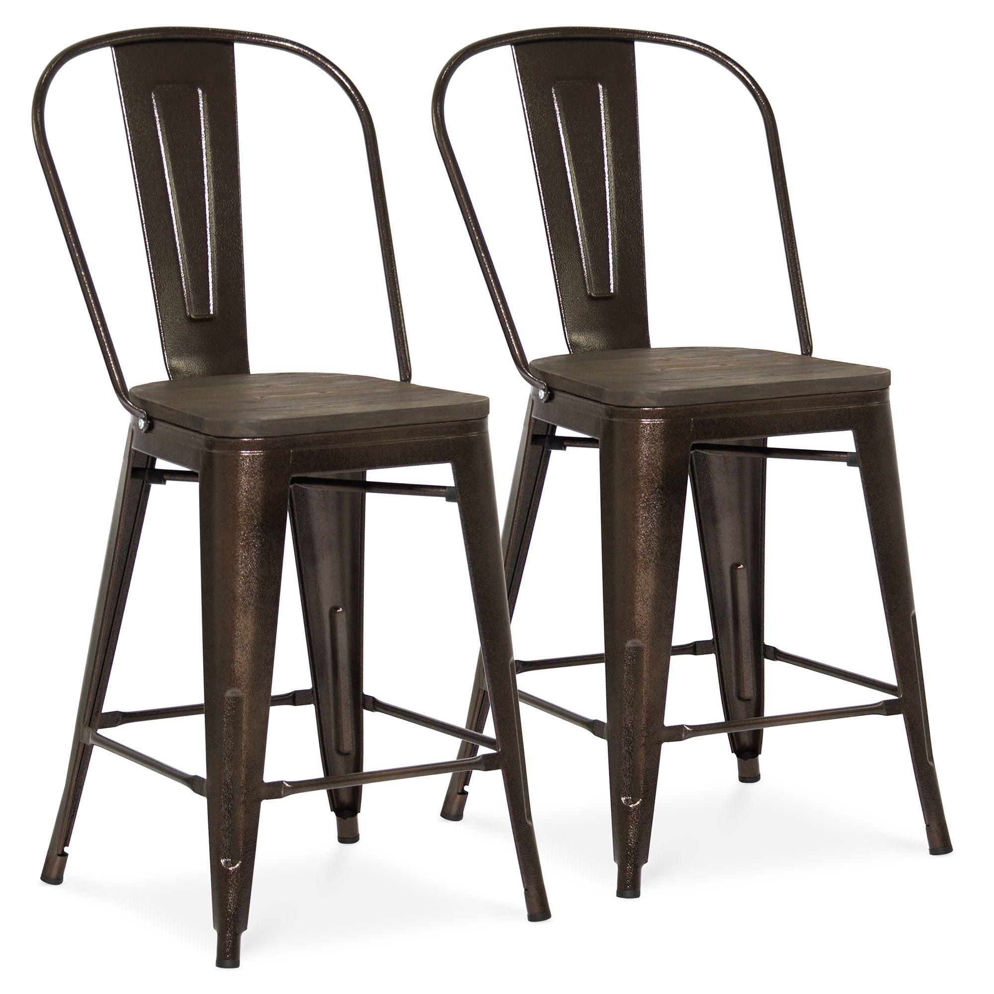 29++ Metal farmhouse stools ideas in 2021