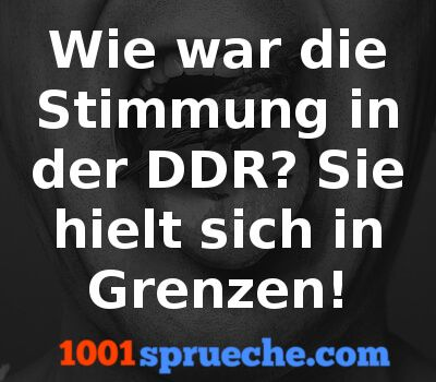 SCHWARZER HUMOR (108 +) Böse, Bissig & Rassistisch