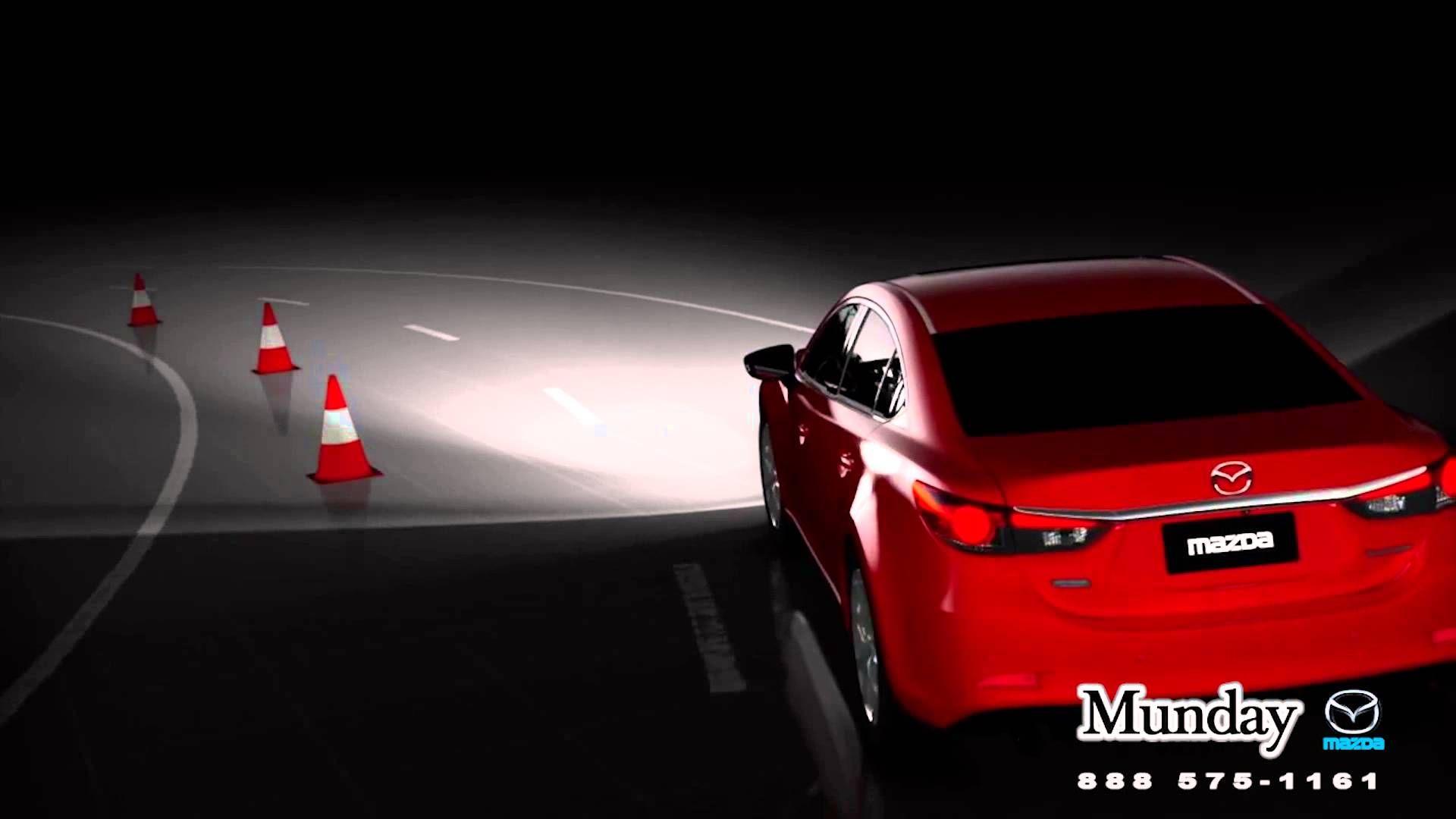 Houston, TX 2014 2015 Mazda3 Leases Woodlands, TX 2014