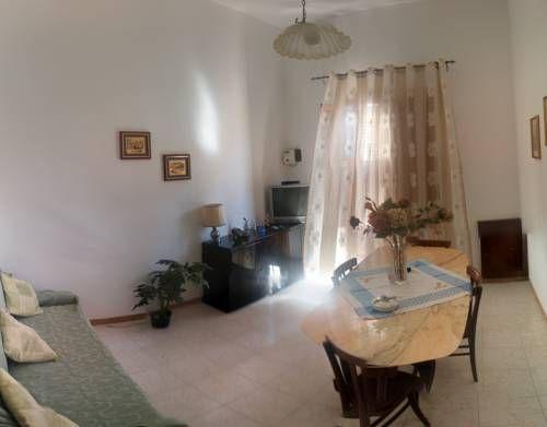 La Chiatta Mazara del Vallo La Chiatta is a holiday home located in - location appartement meuble toulouse