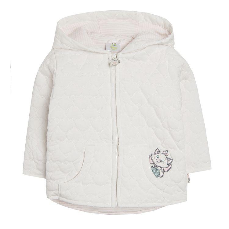 Cool Club Kurtka Wiosenna Dziewczeca Marie Jackets Winter Jackets Sweaters