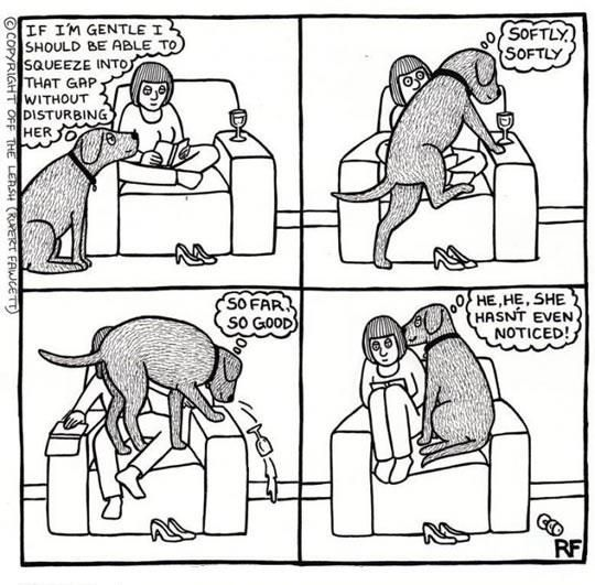 This has happened to me numerous times,,..