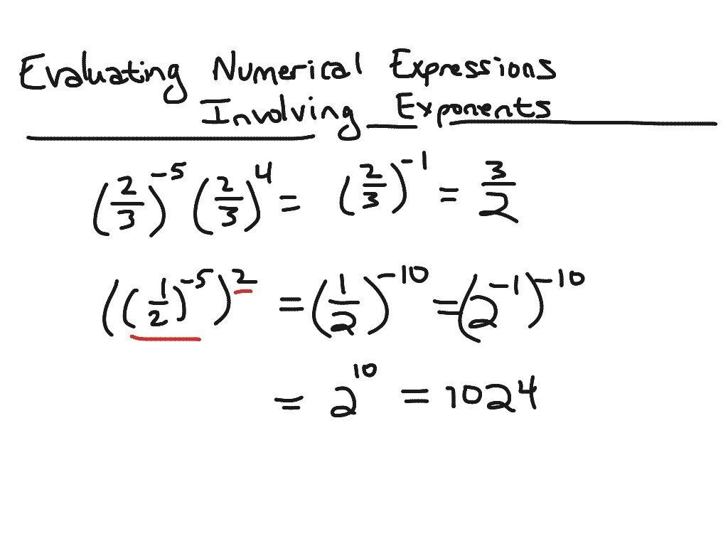 Evaluating Expressions With Exponents Worksheets Beautiful Evaluating Numerical Expressions Worksh Math Worksheets Numerical Expression Word Problem Worksheets [ 768 x 1024 Pixel ]