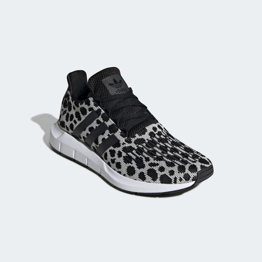 adidas Swift Run Shoes - White | adidas