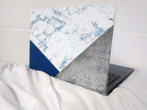 Diy Laptop Case Decoration Diy Laptop Laptop Skin Diy Laptop