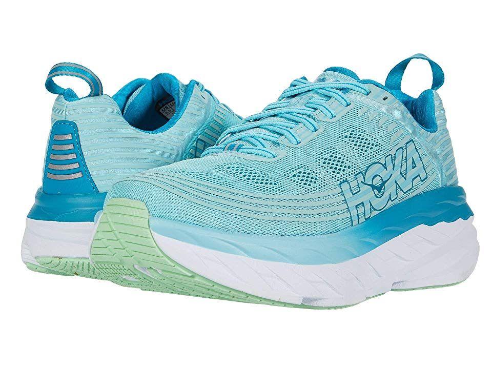 Hoka shoes woman, Hoka shoes, Running