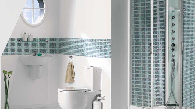 Rénovation salle de bain ancienne  6 conseils de pro