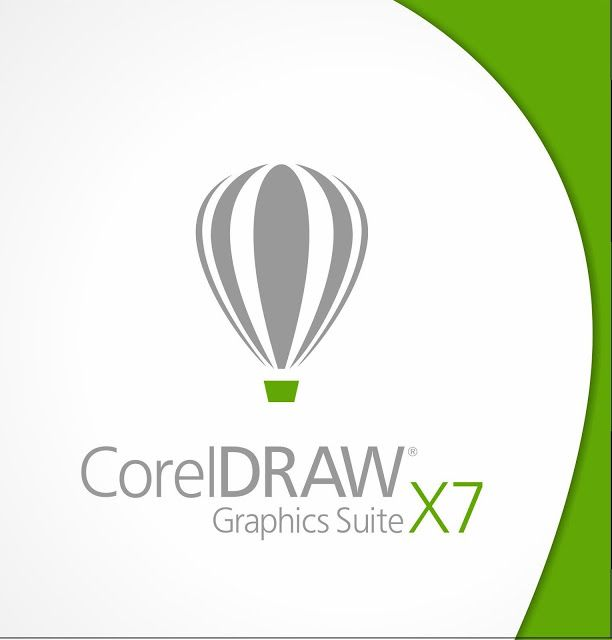news Download Software CorelDraw X7 Full Version | Desain ...
