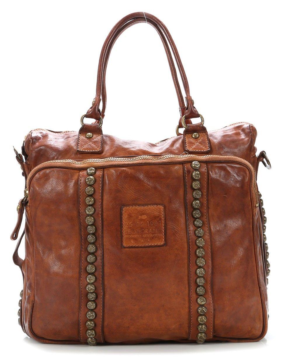Bags Handbags И Campomaggi Bag Shoe Sx1xw4