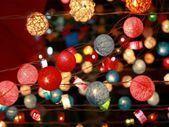 Diwali-Dekorationen: Hübsche und einzigartige Diwali-Dekorationsideen für ... - #Decorat ... ...