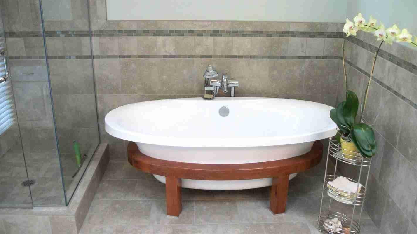New post Trending-unusual bathtubs-Visit-entermp3.info | Trending ...