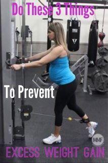 Best fat loss plan bodybuilding