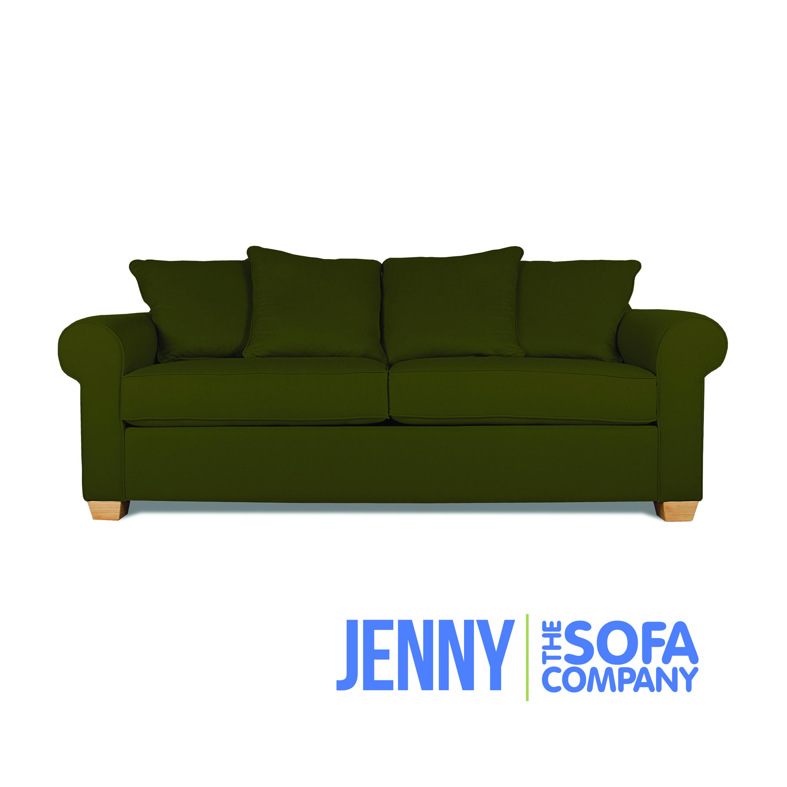 Jenny Sofa Style By The Sofa Company Www.thesofaco.com