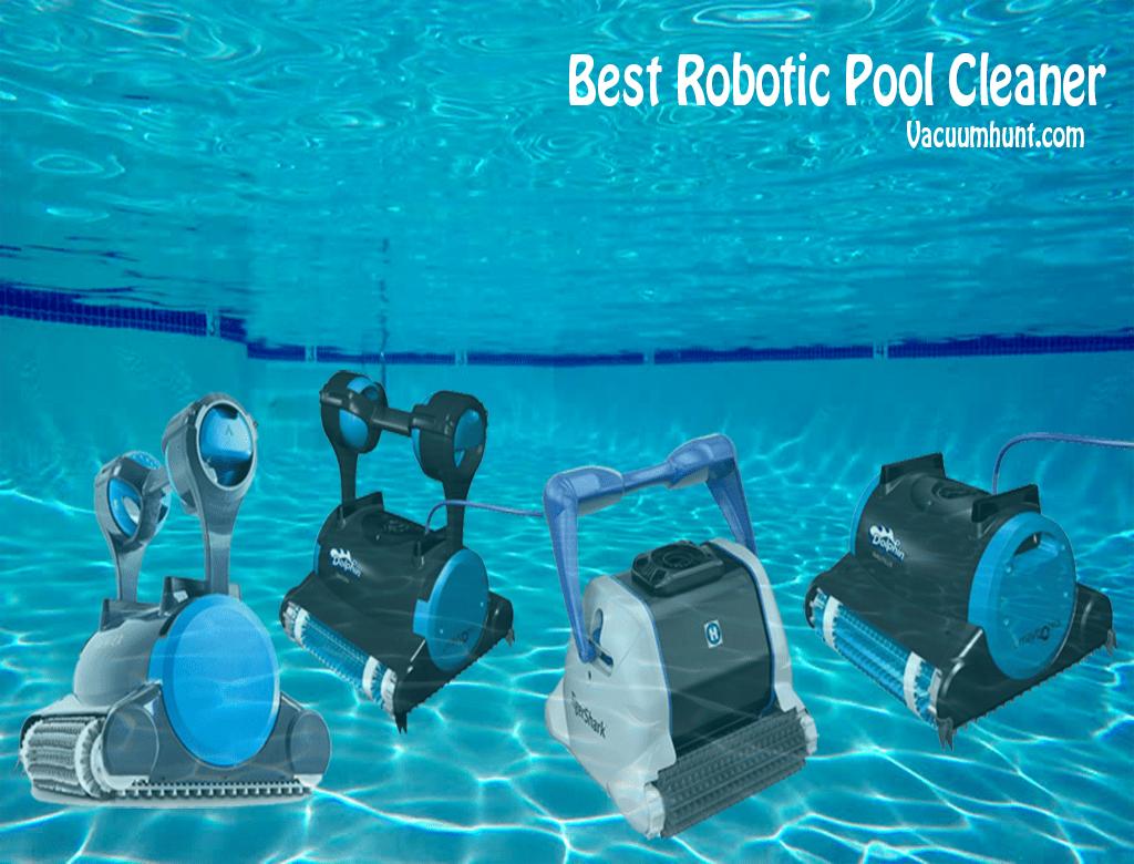 Hayward Poolvergnuegen 896584000 013 The Pool Cleaner Automatic Suction Pool Vacuum 2 Whee Pool Cleaning Best Automatic Pool Cleaner Best Robotic Pool Cleaner