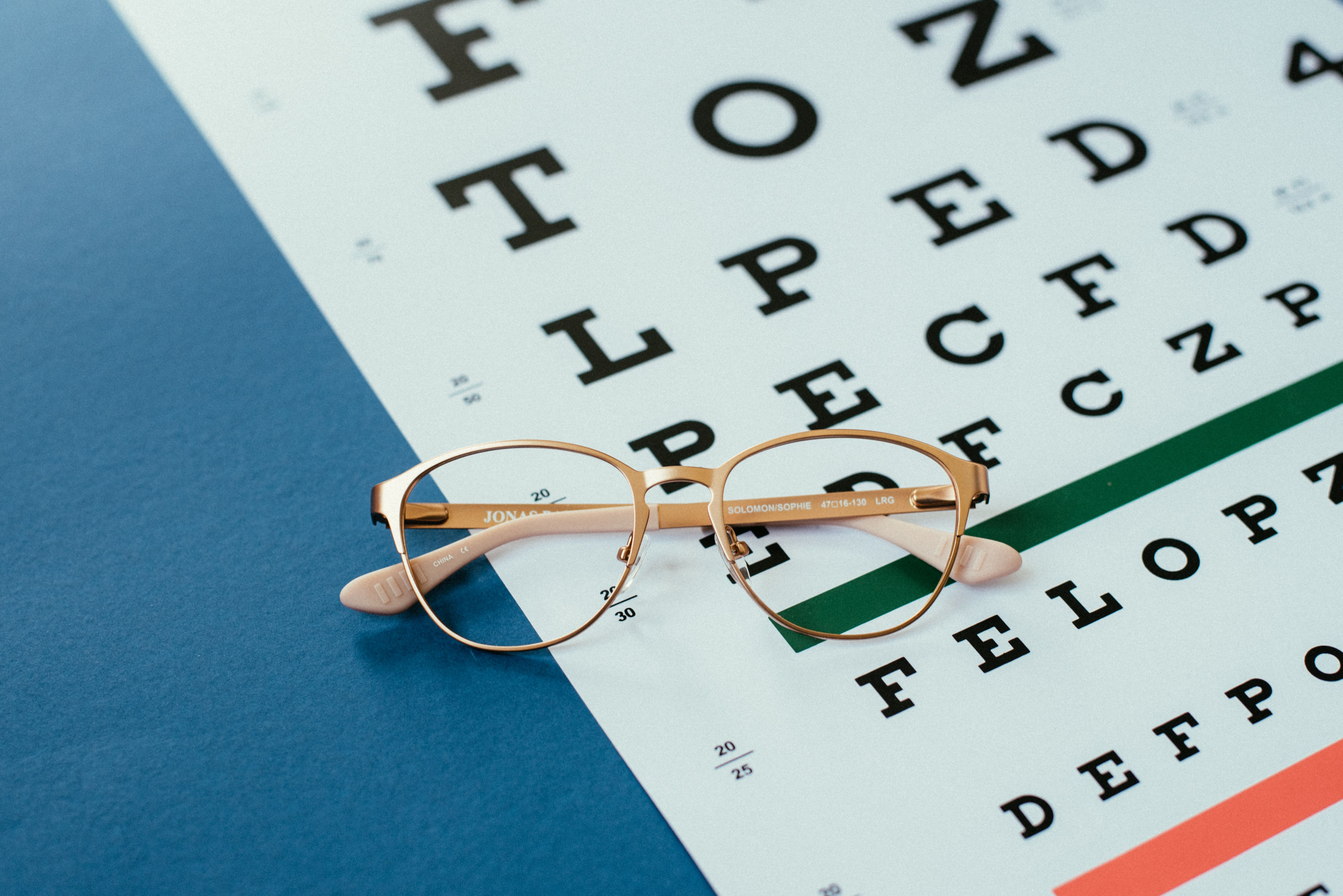 19a685ecf717 Back to school season is coming quickly! Do you have your child's eye exam  scheduled yet? If they need glasses, be sure to check out our cute, stylish  kid's ...