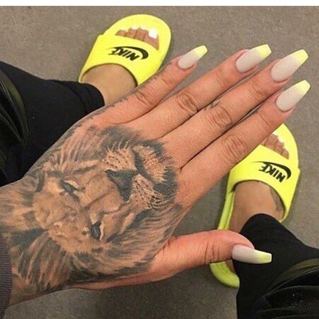 """Instagram post by Nails Inspiration 💓💅🏼 • Sep 28, 2016 at 423am UTC is part of nails - 32 Likes, 1 Comments  Nails Inspiration 💓💅🏼 (@nailsinspiration1112) on Instagram """"Nails nailsinspirations nailart  nailsoftheday nails2inspire nailsofinstagram manicure…"""""""