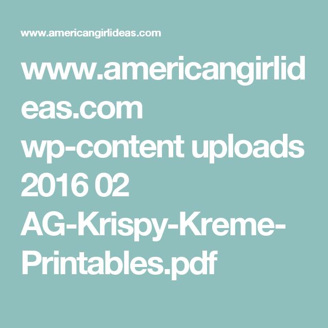 wp content 2016 02 AG Krispy Kreme Printables pdf