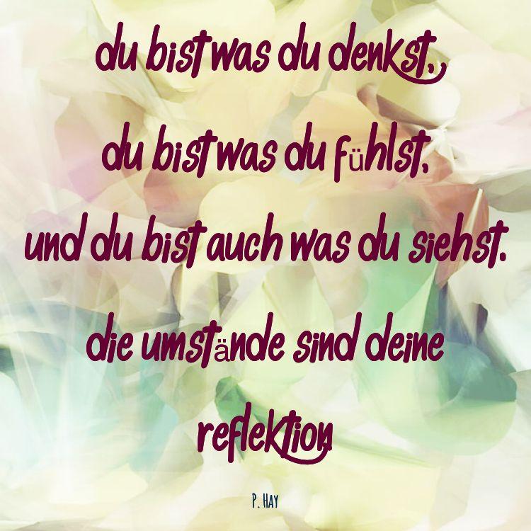 Leben Zitat Gluck Zufriedenheit Liebe Glaube Hoffnung Freude Umstande Veranderung Poesie Lyrik Gedanken Spruche Zitate Gedanken