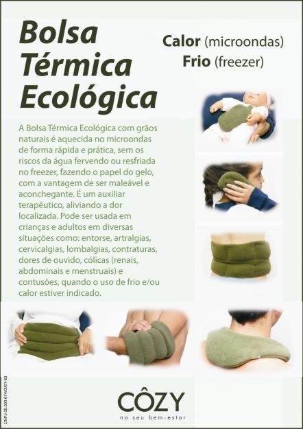 1317838860_261015843_1-Fotos-de--Manta-Soft-e-Bolsa-Termica-Ecologica