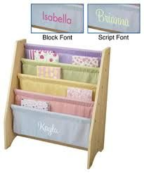 Image result for grey sling bookcase