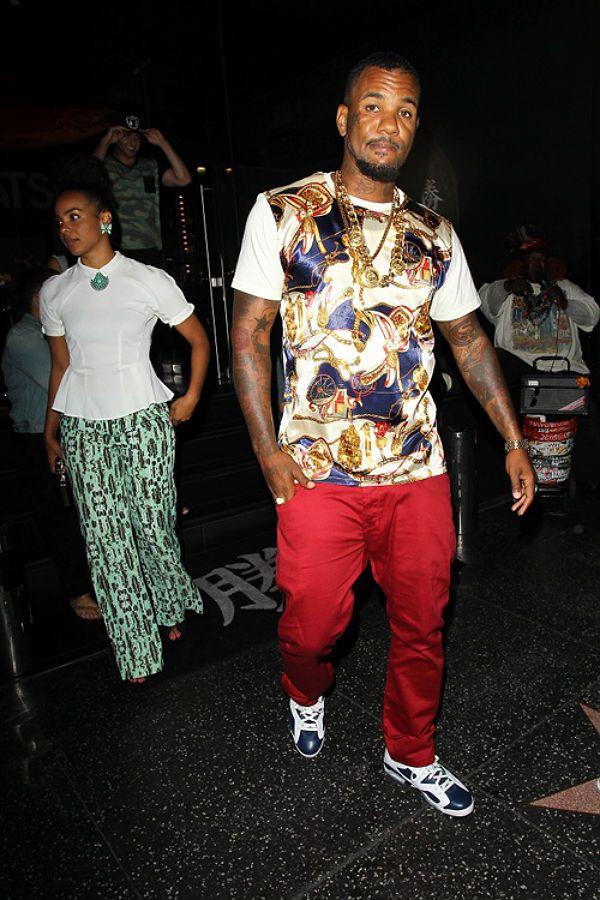 nike Bracelets bracelets en caoutchouc Nike - Nate Robinson wearing Air Jordan 6 VI Retro White/Infrared ...