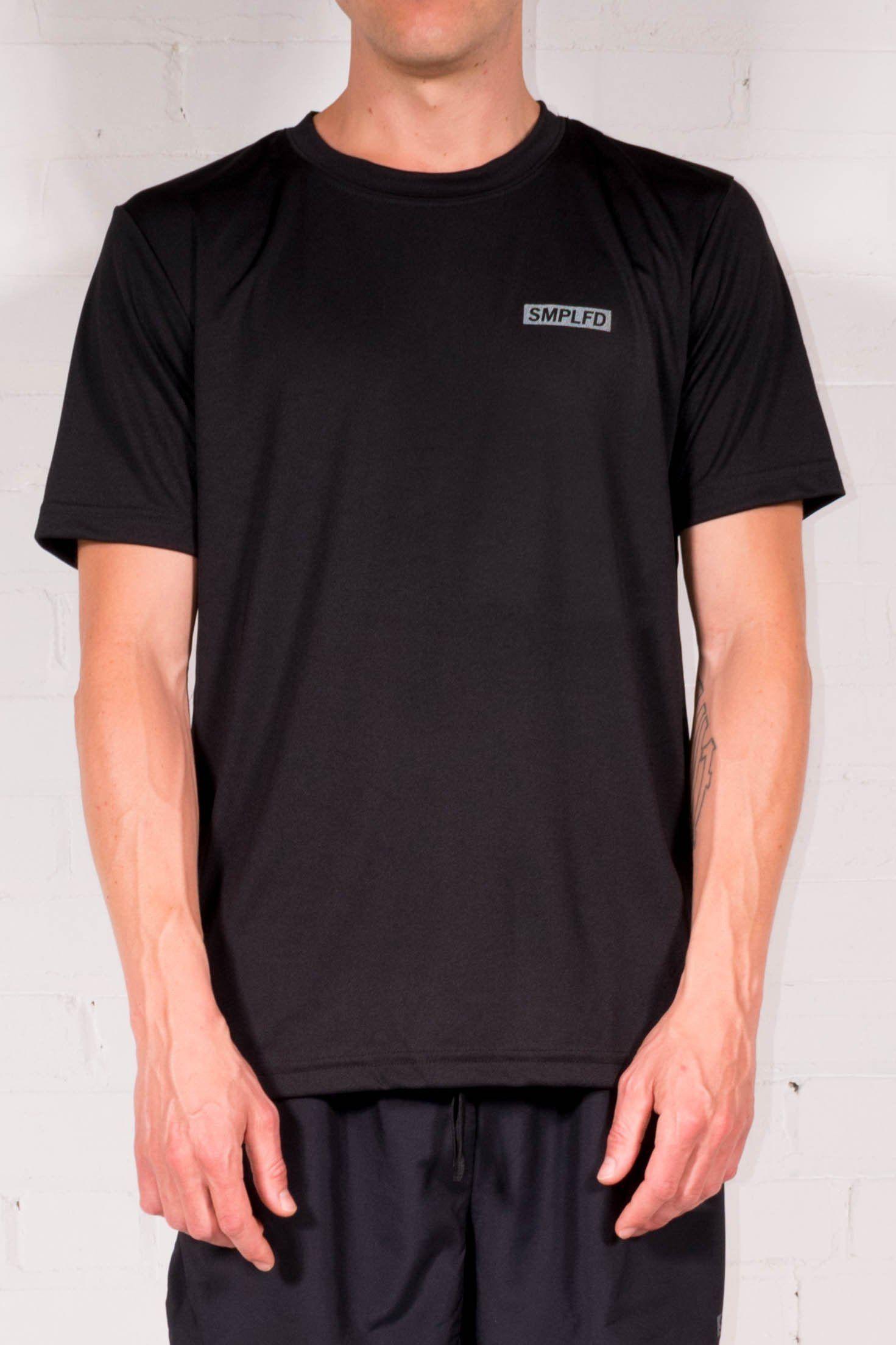 Una se versátil liviana camiseta todo que el usar puede de corta y manga año UqrUW8