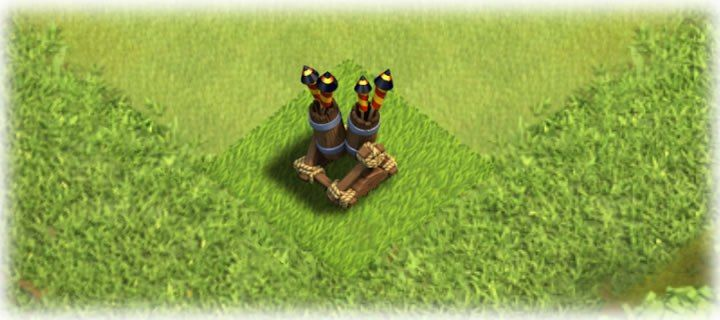 9514159b14b7616e3717889a5ee1e274 - How To Get Loot Carts In Clash Of Clans