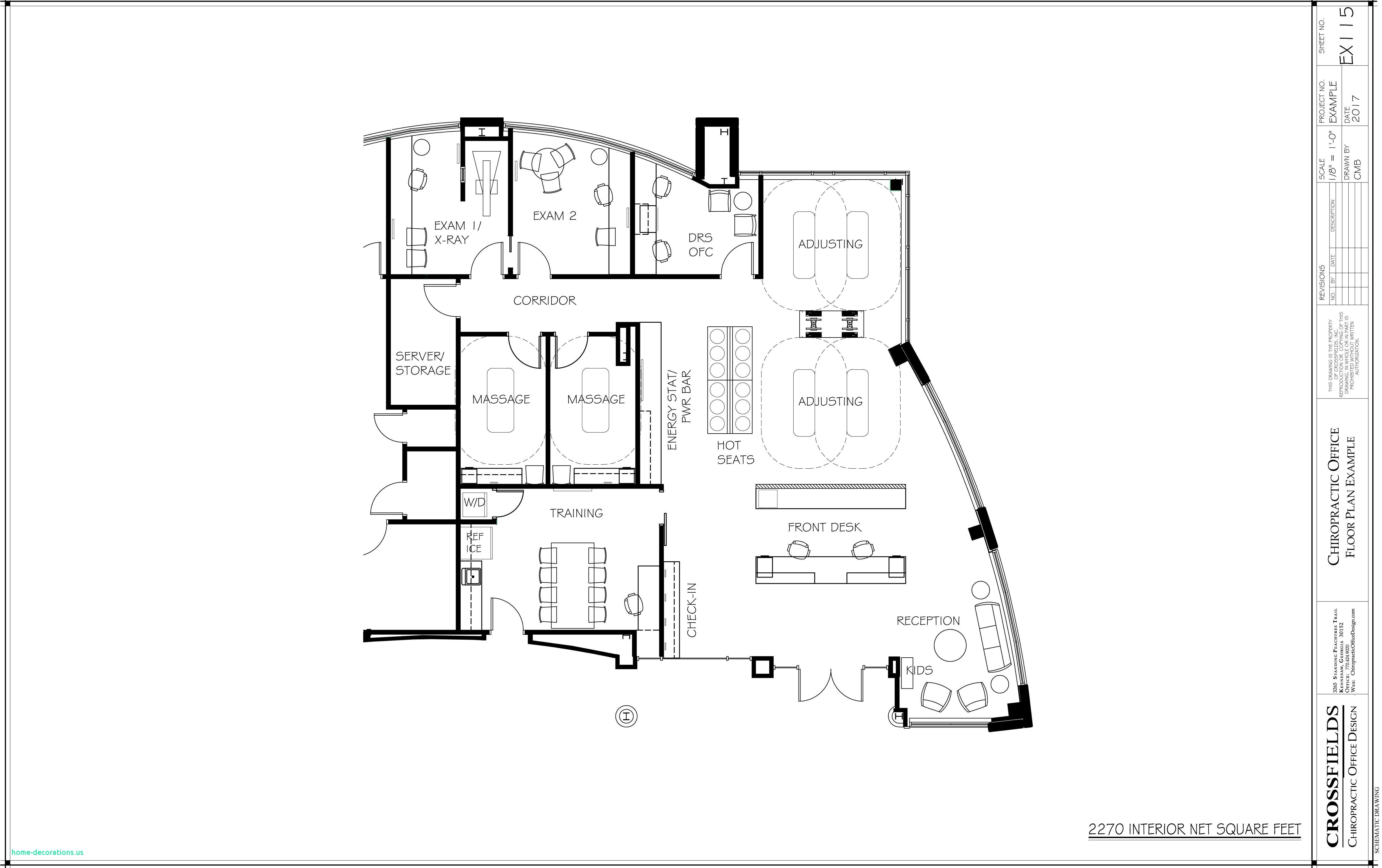 Make your own house plans online for free  New House Polans  decorate  Pinterest  House Decor and New homes