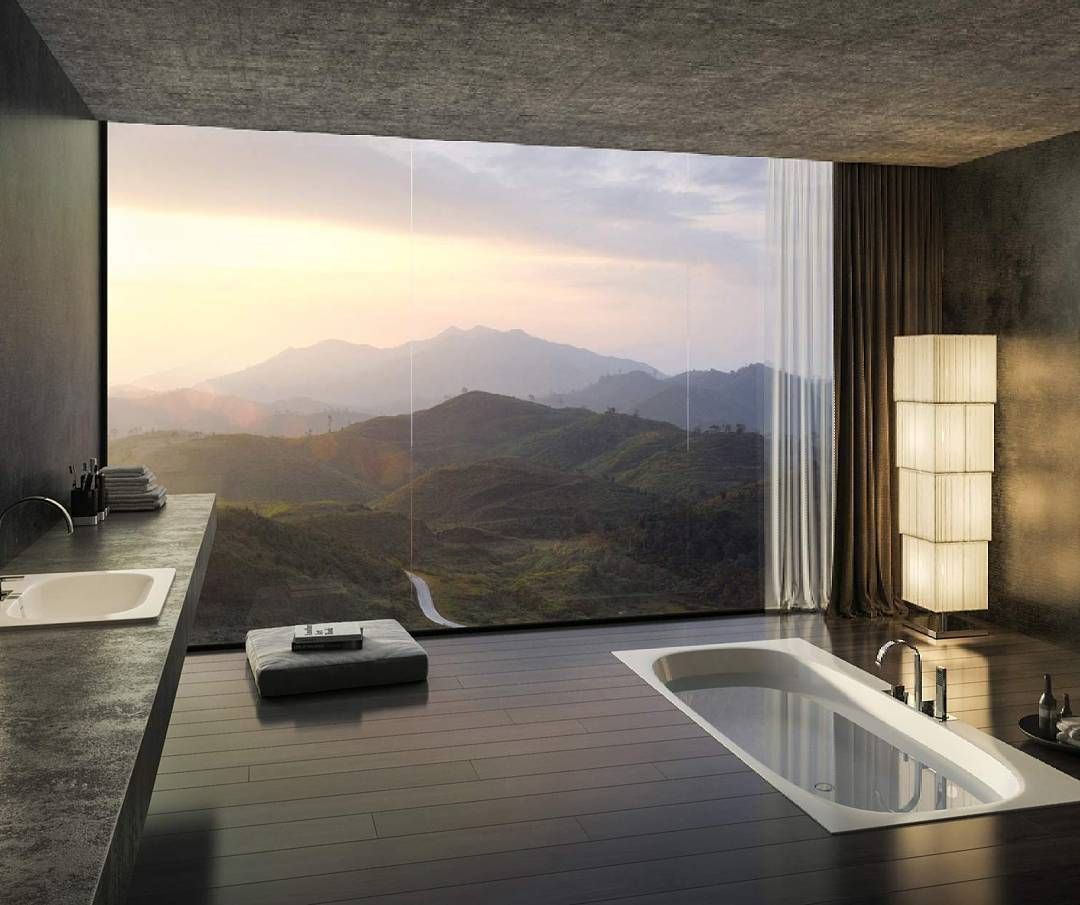 U201c✨Ultra Modern Luxurious Bathroom Found Via @ferrarinikitchenbath (We Do  Not Own This Picture) ▭▭▭▭▭▭▭▭▭▭▭▭▭▭▭▭▭▭▭ Welcome To The Page !