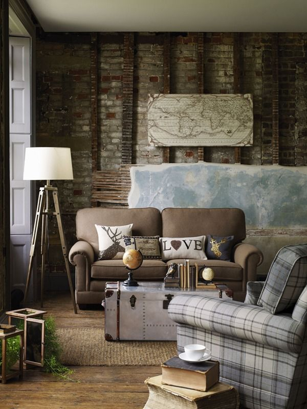 lounge room furniture ideas. Eclectic Living Room Interior Design Lounge Furniture Ideas