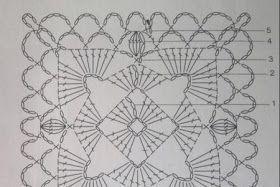 Marisabel crochet #uncinettoperbambina Marisabel crochet #uncinettoperbambina Marisabel crochet #uncinettoperbambina Marisabel crochet #uncinettoperbambina