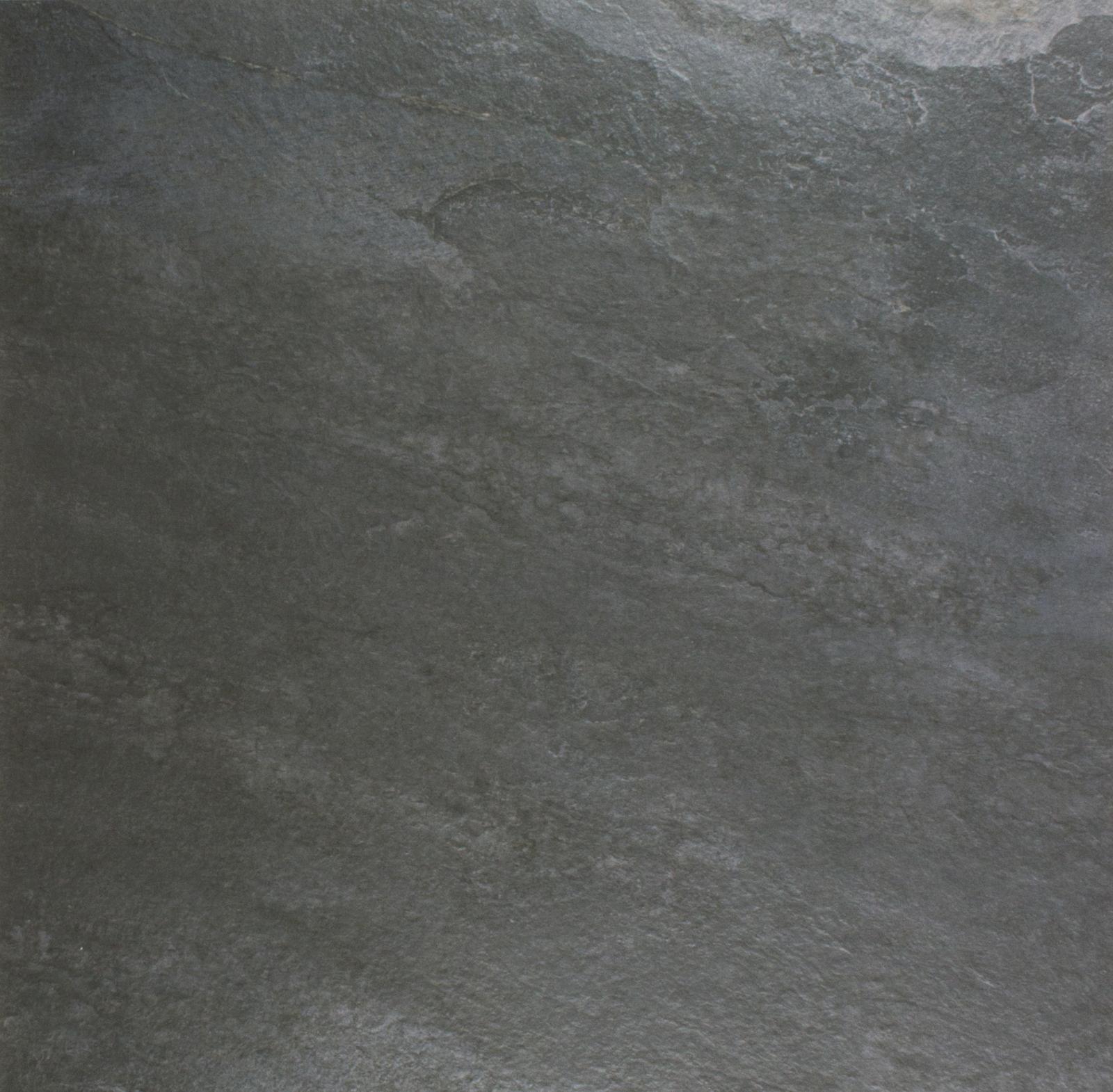 Bathroom Slate Floor Tiles Gallery Tile Flooring Design Ideas