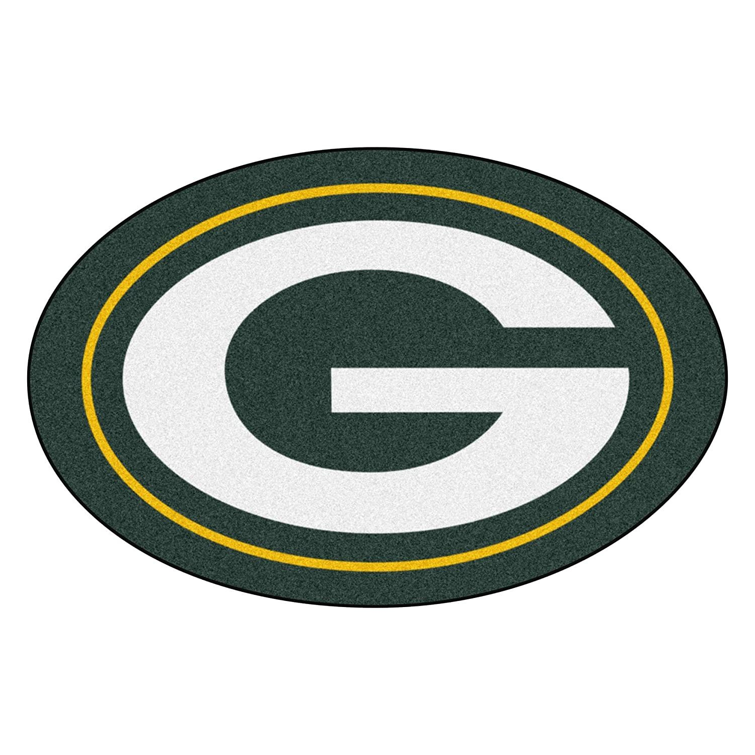 Fanmats 20970 Team Color 2 X 3 Nfl Green Bay Packers Mascot Mat Learn More By Visiting Th In 2020 Green Bay Packers Mascot Nfl Green Bay Green Bay Packers Colors