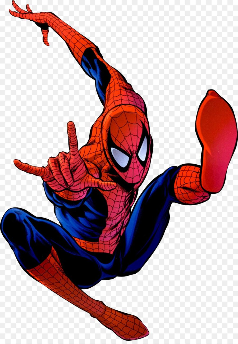 Spider Man Free Comic Book Day Marvel Comics Spider Png Is About Is About Art Captain America Fiction Fictio Superhero Cartoon Superhero Pop Art Spiderman