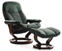 Ambiente Furniture Recliners Stressless Furniture Ergonomics