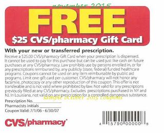 Cvs Pharmacy Coupons >> Free Printable Coupons Cvs Pharmacy Coupons Hot Coupons November
