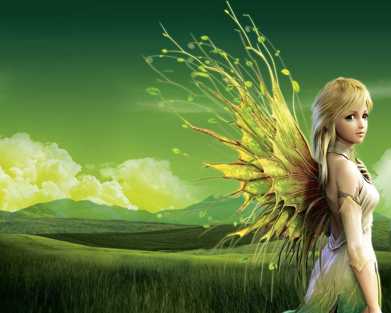 Animated fairy wallpapers group 19201200 beautiful fairies animated fairy wallpapers group 19201200 beautiful fairies wallpapers adorable wallpapers altavistaventures Image collections
