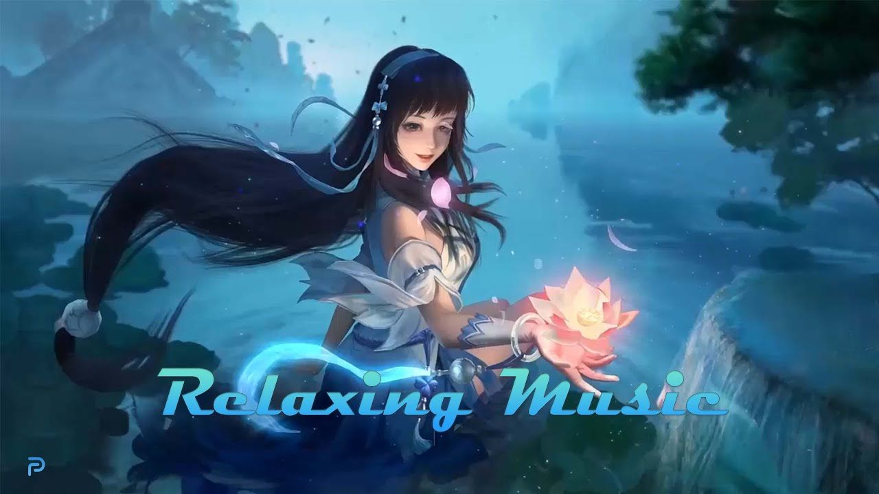 Beautiful Piano and Flute Mix Music along with Rain sounds and a bit of Ocean Waves | Relaxing Music | Purushothaman Natarajan on Patreon