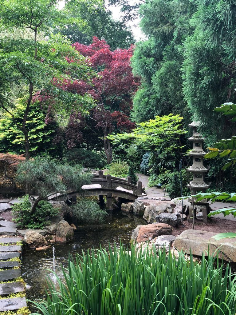 My Favorite Things To Do At Hillwood Zen Zengarden Zengardenideas Gardenideas City Gard In 2020 Japanese Garden Landscape Japanese Garden Japanese Garden Design