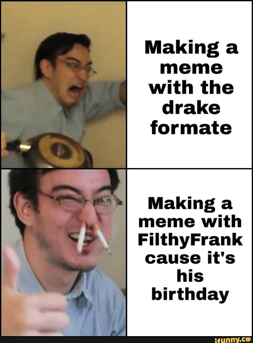 Hot amateur fuck
